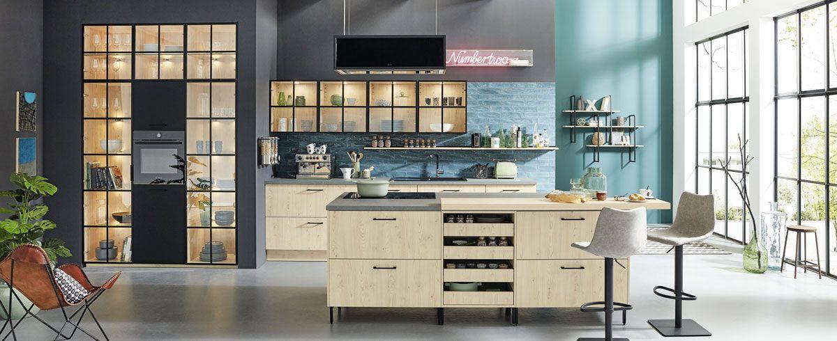 Kuchen Kompetenzwelt Kuchenfachhandler Moers Kapellen Berger Kuchen
