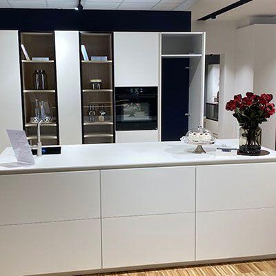 Unser Kuchenstudio Kuchenfachhandler Moers Kapellen Berger Kuchen